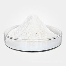 Chlorhydrate d'isoprénaline anti-inflammatoire de stéroïdes d'allergie