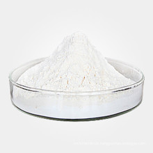 China Estronona da hormona estrogênica da pureza da qualidade superior 99% / Hydroxyprogesterone