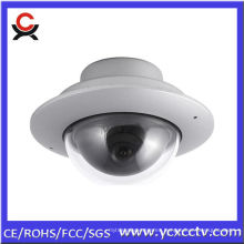 Interior 420tvl 1/3 sony ccd UFO mini cámara