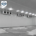 CACR-8 Factory Wholesale Good Quality Reliable Controlled Atmosphere Cold Storage