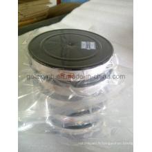 Fil de Molybdène de 0,18 mm de haute qualité