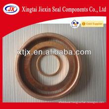 National copper gasket set manufacturer/supplier