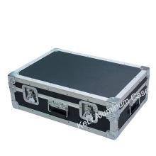 Caja de herramientas de aluminio (TOOL-015)