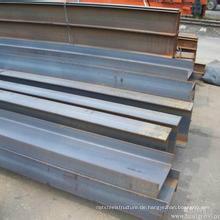Gute H-Strahlung / Stahlstruktur (Wz-4510
