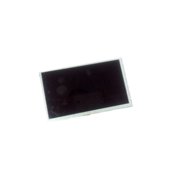 AA090TB01-CE1 Mitsubishi 9,0 pouces TFT-LCD