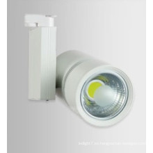 LED de la luz de la pista de la MAZORCA LED del bulbo de 40W LED