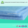 G3 G4 coarse efficiency air filter cloth