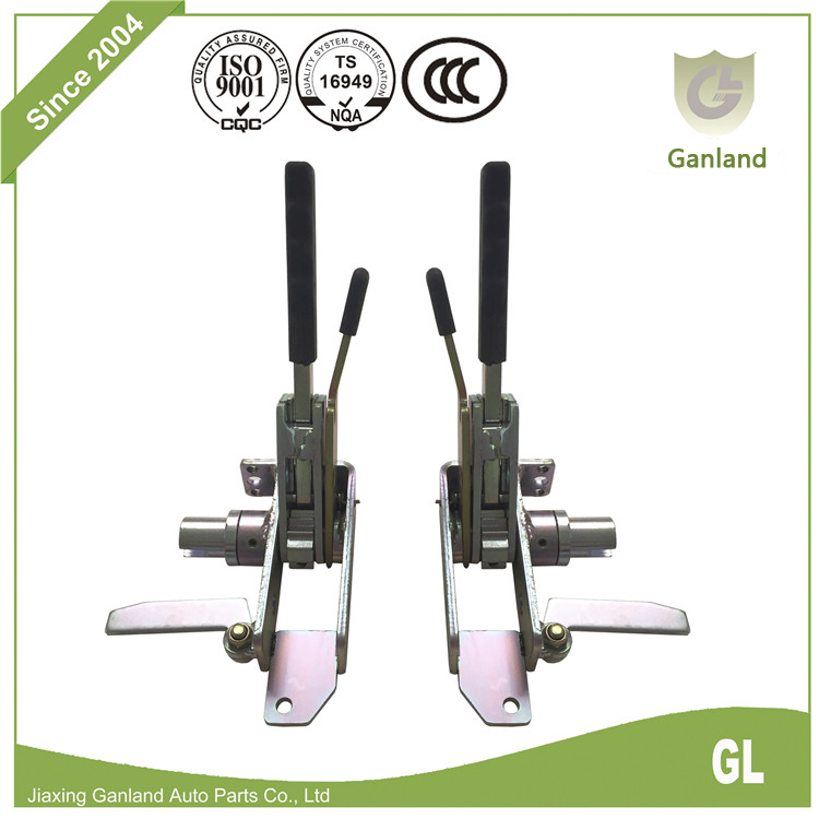 Curtain Ratchet Tensioners 1 GL-15313