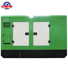 40 kW Gasgenerator mit Stamford Generator Generator Biogas