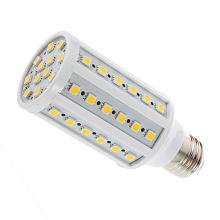 Dimmable 3W 5W 7W 9W 12W 16W 24W B22 E27 LED Ampoule À Maïs