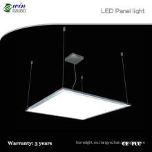 Impermeable LED Bothroom Panel Light con 3 años de garantía