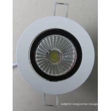 COB LED Down Light 20W LED Light