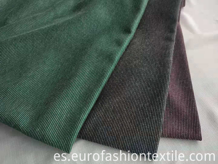 Tc Knitting Fabric