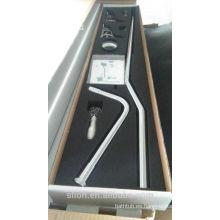 Buena calidad del kit de tuberías de descarga de alto nivel de China
