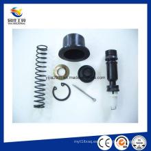 Kits de reparación del cilindro maestro del embrague para Toyota (04311-12070)