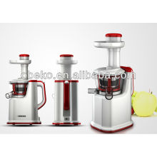 AJE318 2013 new slow auger juicer with CE,GS,ROHS