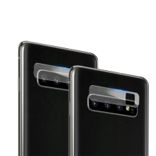 Camera Lens Protector For Samsung Galaxy S10