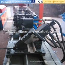 steel framing machine,steel channel machine