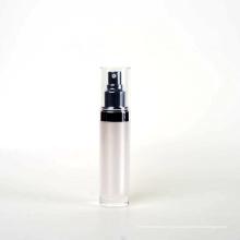Garrafa de loção acrílica de garrafa de 30ml (EF-L23030)