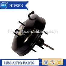 "9"" Singal Diaphragm Brake Vacuum Booster Parts OEM 44610-38040 4461038040 44610/38040 44610 38040 For Toyota KF 60"