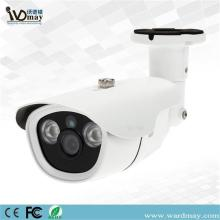 HD 2.0MP Video Surveillance Bullet AHD Camera