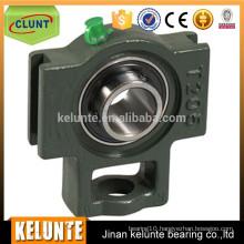 asahi bearing house uk units uck326
