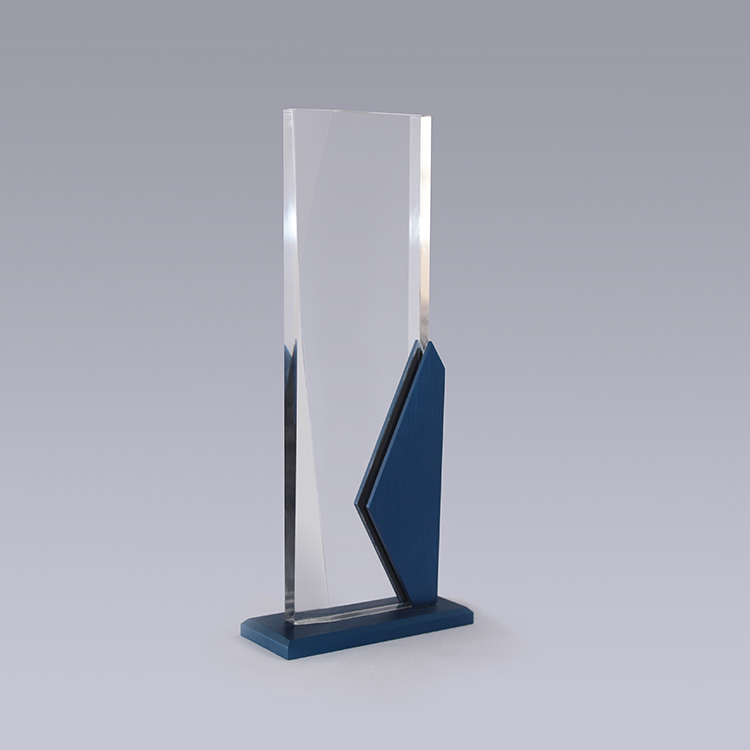 A 1t0117 Custom Crystal And Glass Awards
