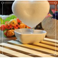 Whitening Bamboo Charcoal 100% Natural Konjac Sponge