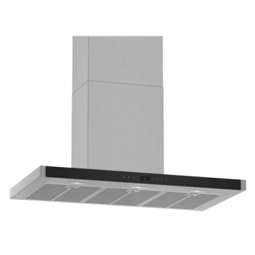 Neff Kitchen Hood negli Stati Uniti