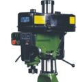 Máquina de perfuração e fresagem vertical com alta precisão (ZX7032)
