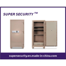 Anti-Theft Commercial Safe with Electronic Lock (SJD101-2)