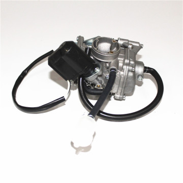 Carburateur Yamaha pour scooter 100cc