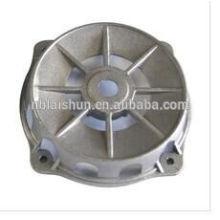 OEM magnesium die casting aluminium sand casting gravity die casting parts factory