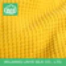 Tecido chineloy chinpper / tecido de veludo de design exclusivo