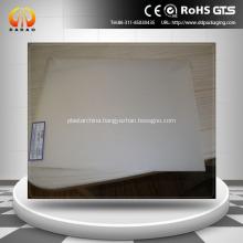 PET thermal Lamentation film  75 micron