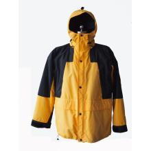Jaqueta de trabalho de construção e camisas para trabalhadores