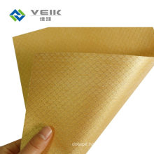 Colorful High Quality Curtain