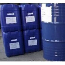Бесцветная жидкость 99,5% Этилацетат для промышленности (CAS № 141-78-6)