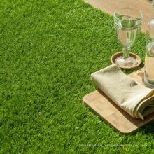 20-50mm Garden Decoration Artificial Grass