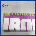 Microfibra esportes toalha fitness fitness (qh77876)
