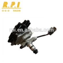 Distribuidor de encendido automático para Nissan Maxima 3.0L 89-94 CARDONE 841017