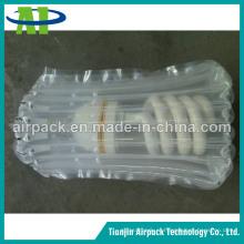 Дешевые Водонепроницаемые колонки воздушной подушки Сумка для СИД