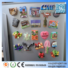 Beautiful Magnet Fridge for Sale