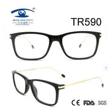 Tr90 Optischer Rahmen für Großhandel (TR590)