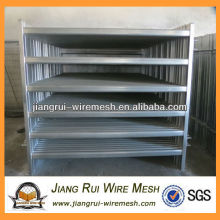 hot-dipped galvanized steel lattice panels (Anping factory)