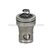 LC тип направления гидравлический двухходовой логический картриджный клапан