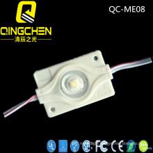 High Power 2W LED Module for Lightbox and Letter Light Sign