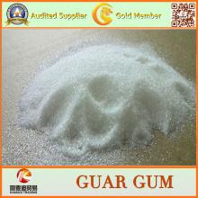 Guar Gum Xanthan Gum Pharmazeutischer Xanthan Gum