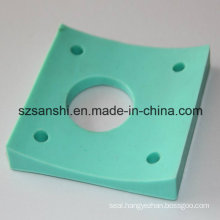 OEM Custom Silicon Rubber Washer for Sealing