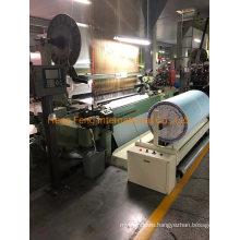 Sulzer G6100 Terry Loom 280cm with Staubli CS860 Jacquard, Year 1995, Used Textile Machine Jacquard Machine with Good Price